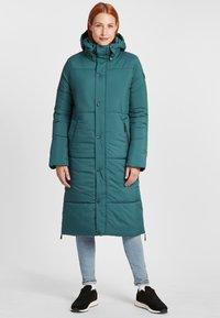 O'Neill - UMKA - Winter coat - balsam - 1