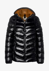 Street One - Winter jacket - schwarz - 3