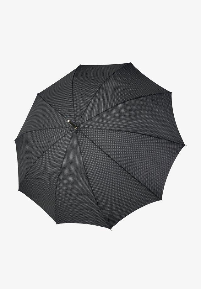 Paraplu - gents printed