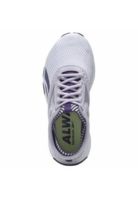 Reebok - HIIT LES MILLS FOUNDATION - Scarpe da fitness - purple - 1