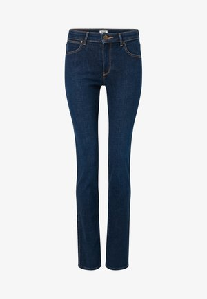 Jean slim - night blue