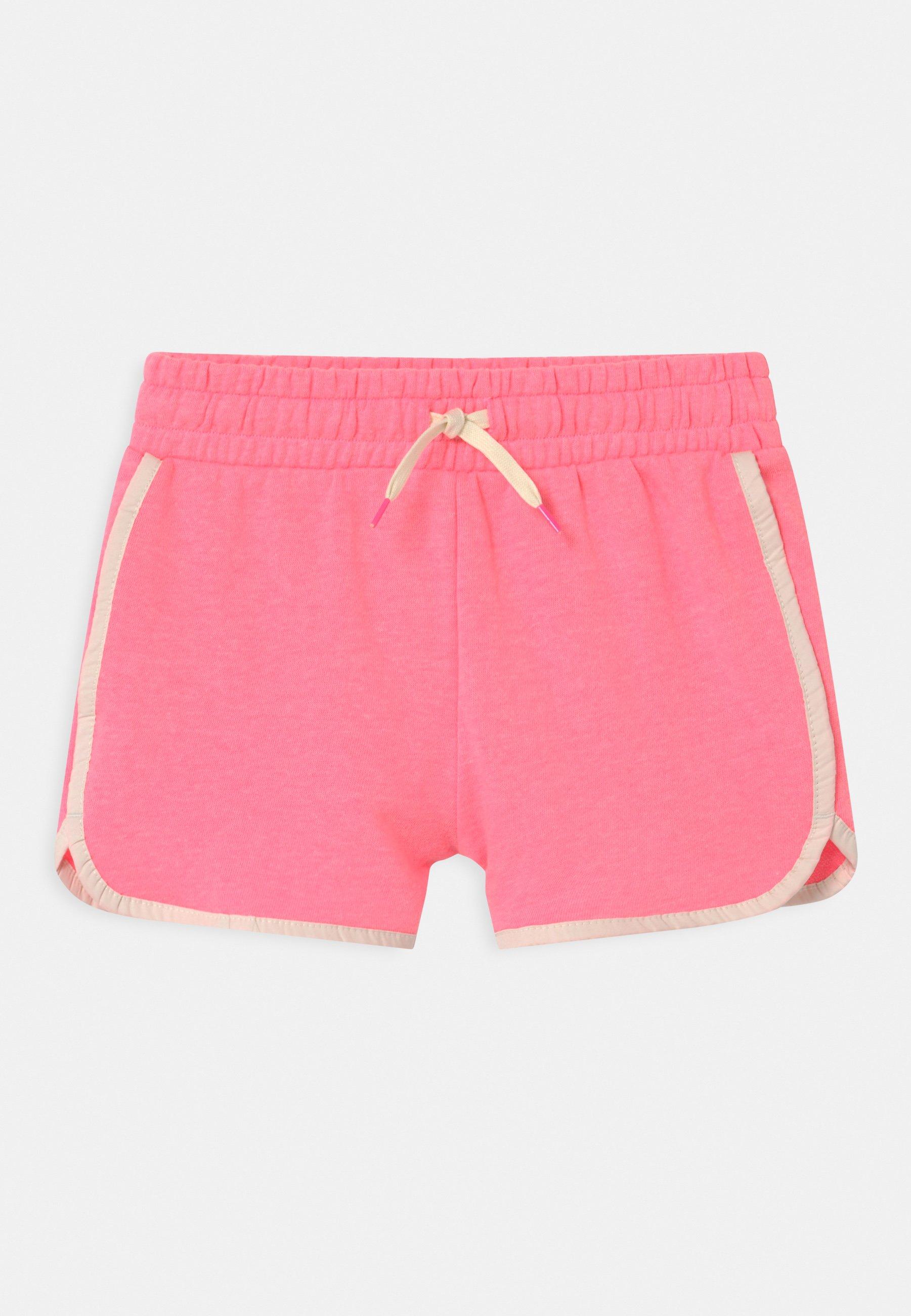 Kids GIRL DOLPHIN  - Shorts