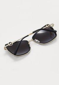 Michael Kors - Sunglasses - black - 2