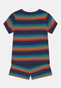 Marks & Spencer London - 2 PACK - Pyjama set - multi-coloured - 1