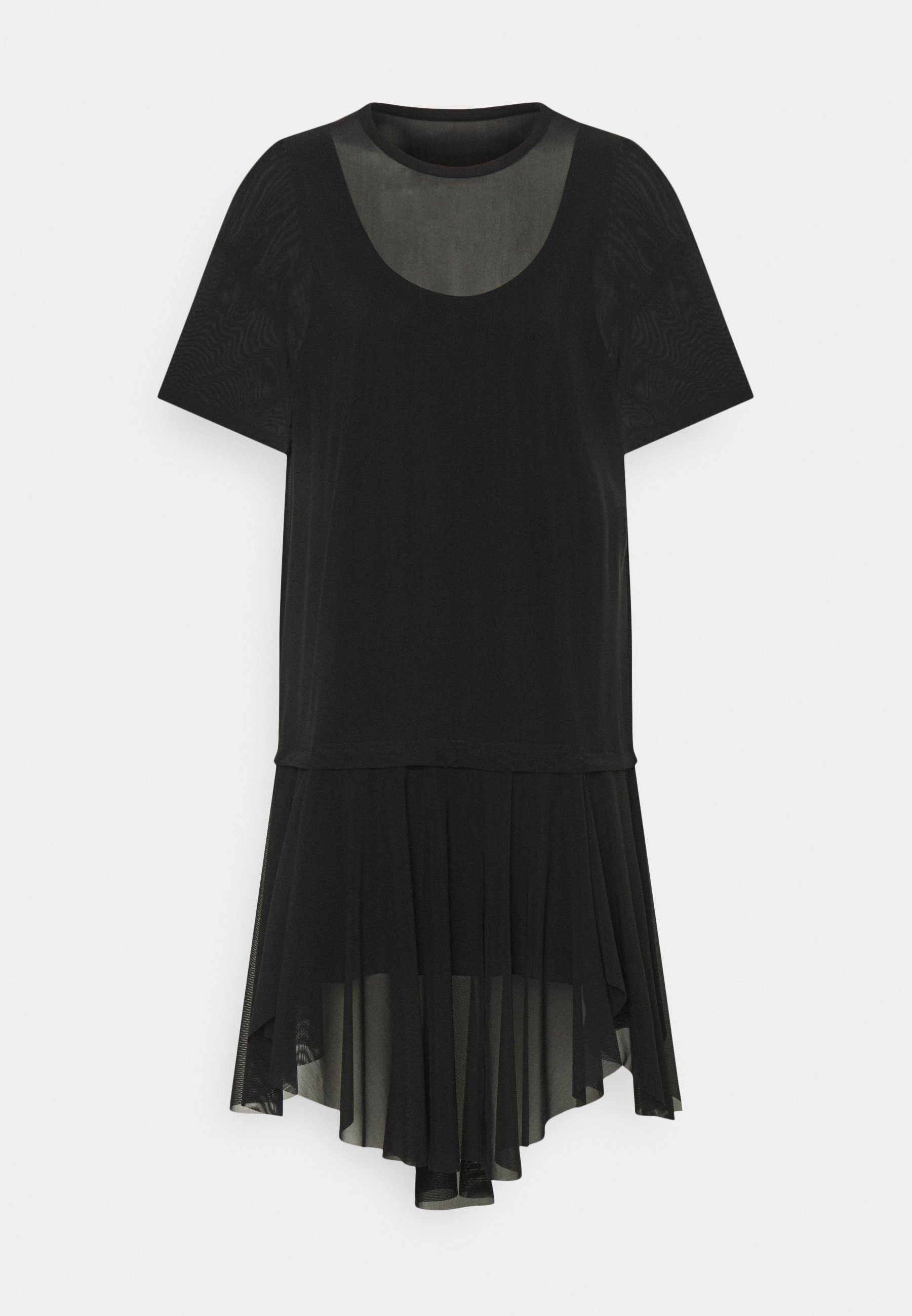 Women D-OTTA - Cocktail dress / Party dress