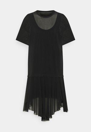 D-OTTA - Cocktail dress / Party dress - black