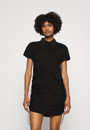 DRESS - Dienas kleita - black