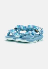 Teva - HURRICANE XLT 2 UNISEX - Walking sandals - belay skylight - 1