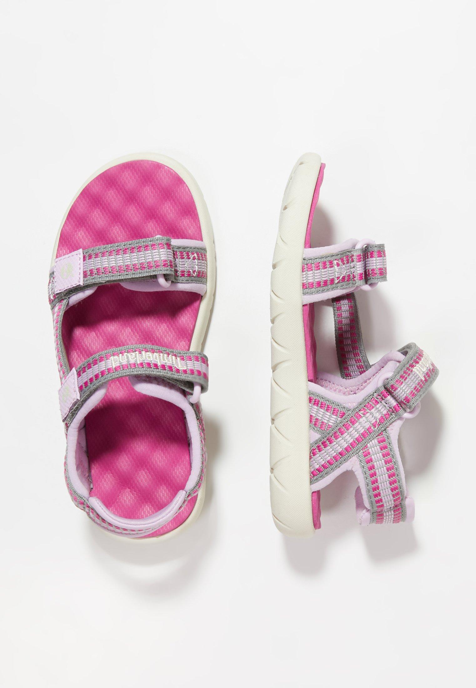 Kids PERKINS ROW - Walking sandals