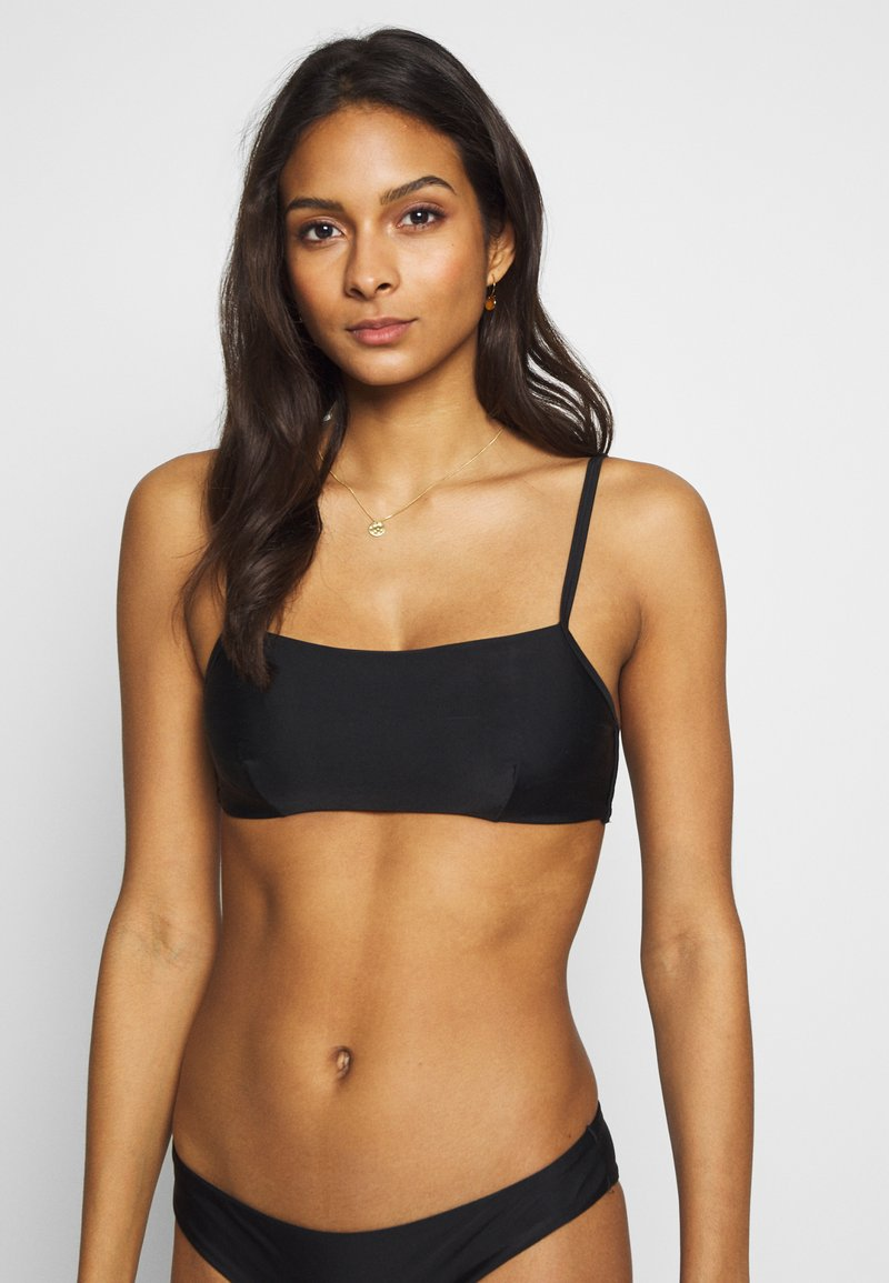 YAS - YASTITO SET - Bikini - black