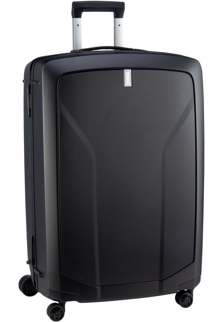 Thule REVOLVE LARGE - Boardcase - black/schwarz - Herrentaschen BRxje