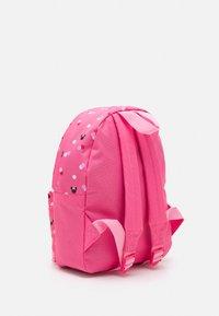 Kidzroom - BACKPACK AND PENCIL CASE SET  - Rucksack - pink - 1