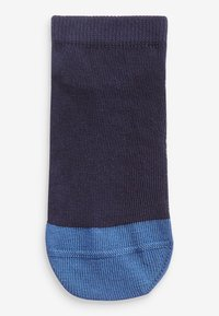 Next - 7 PACK RICH TRANSPORT  - Socks - multi-coloured - 7