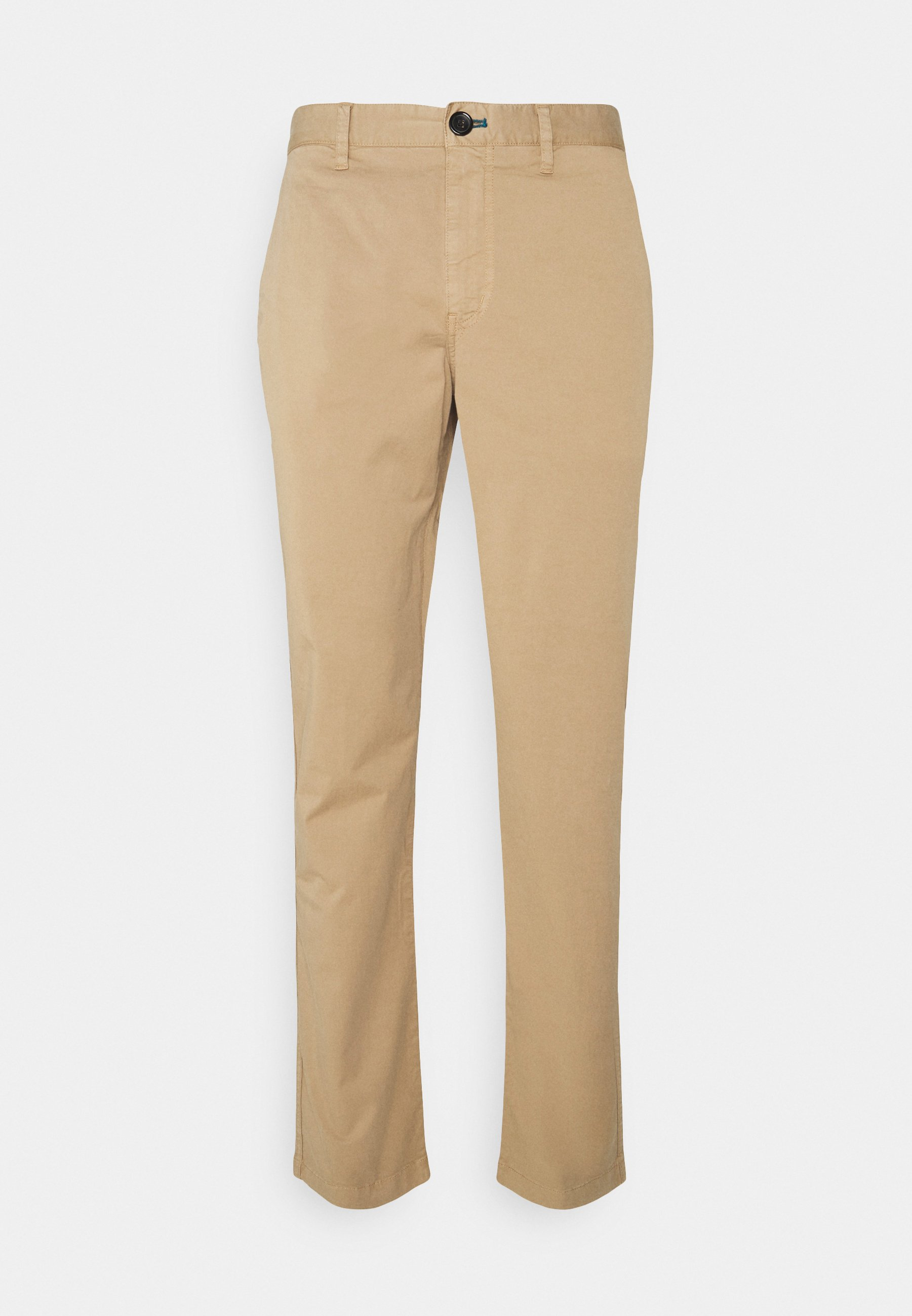 Men MENS MID FIT STITCHED - Chinos