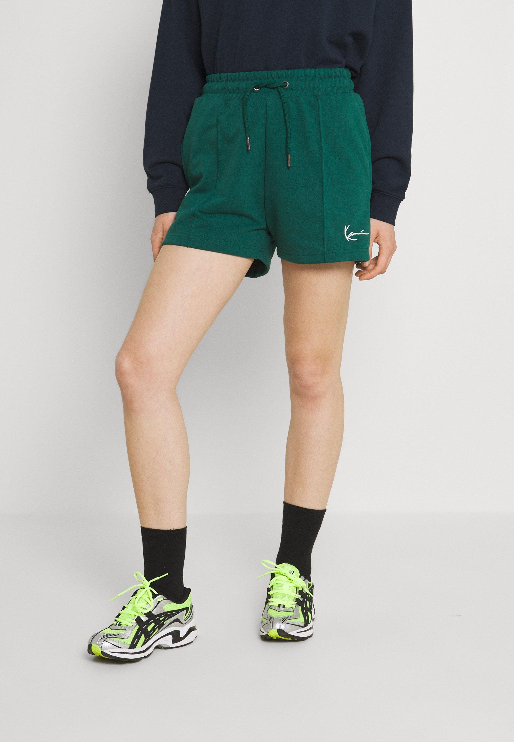 Women SIGNATURE - Shorts