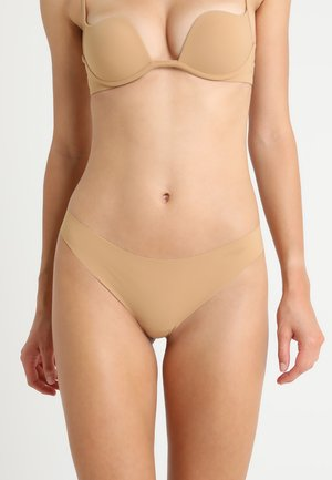 BRAZILIAN - Briefs - nude