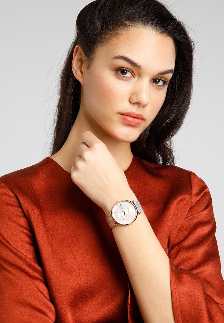 Women JENNA CASUAL - Watch