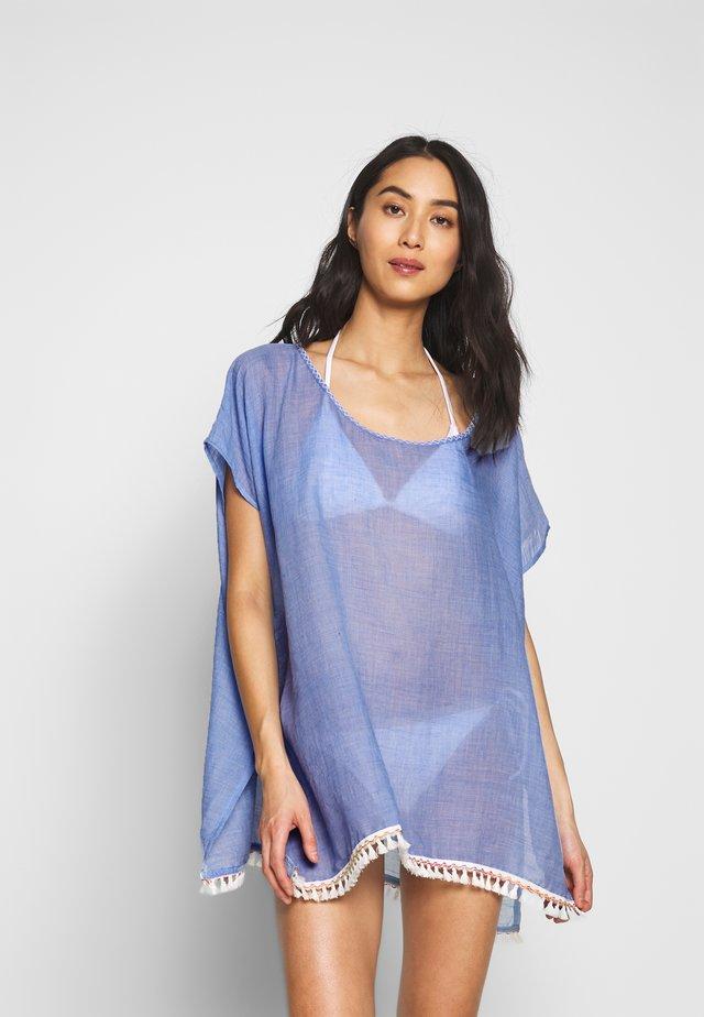 CAEL ADILSON - Beach accessory - bleu