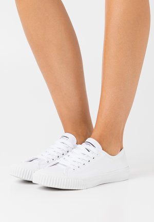 PRO 2.0 - Sneakers basse - white