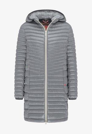STORMY NEO - Down coat - ice grey