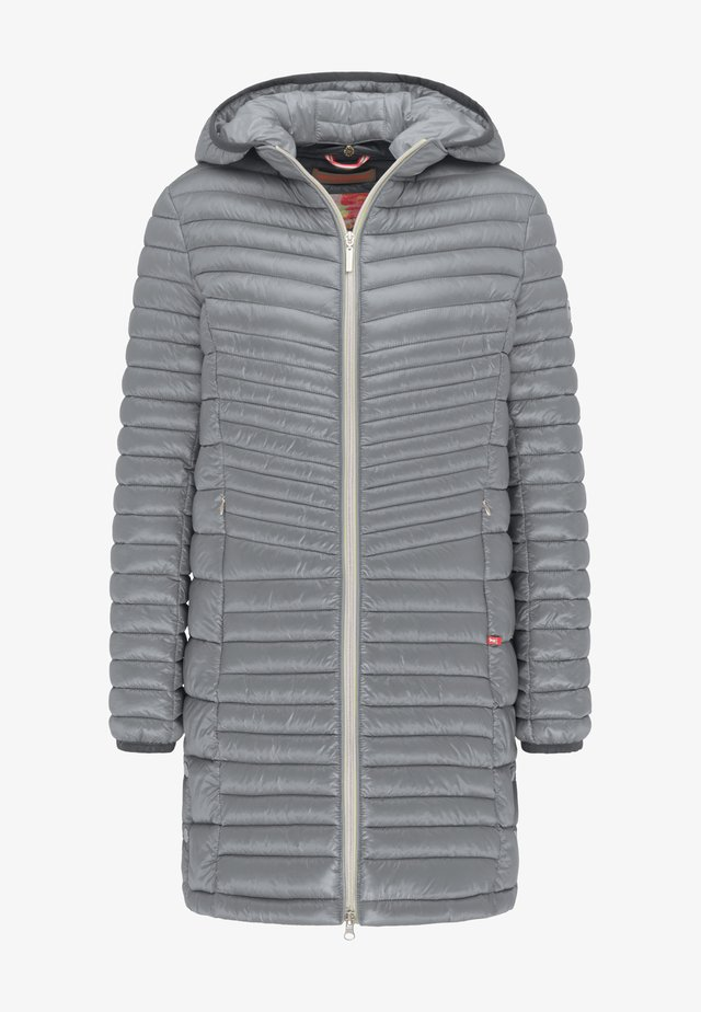 STORMY NEO - Down coat - ice grey