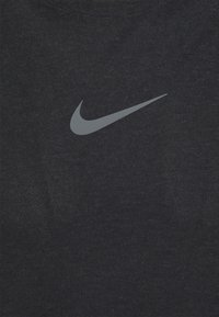 Nike Performance - TANK  - Top - black/iron grey - 2