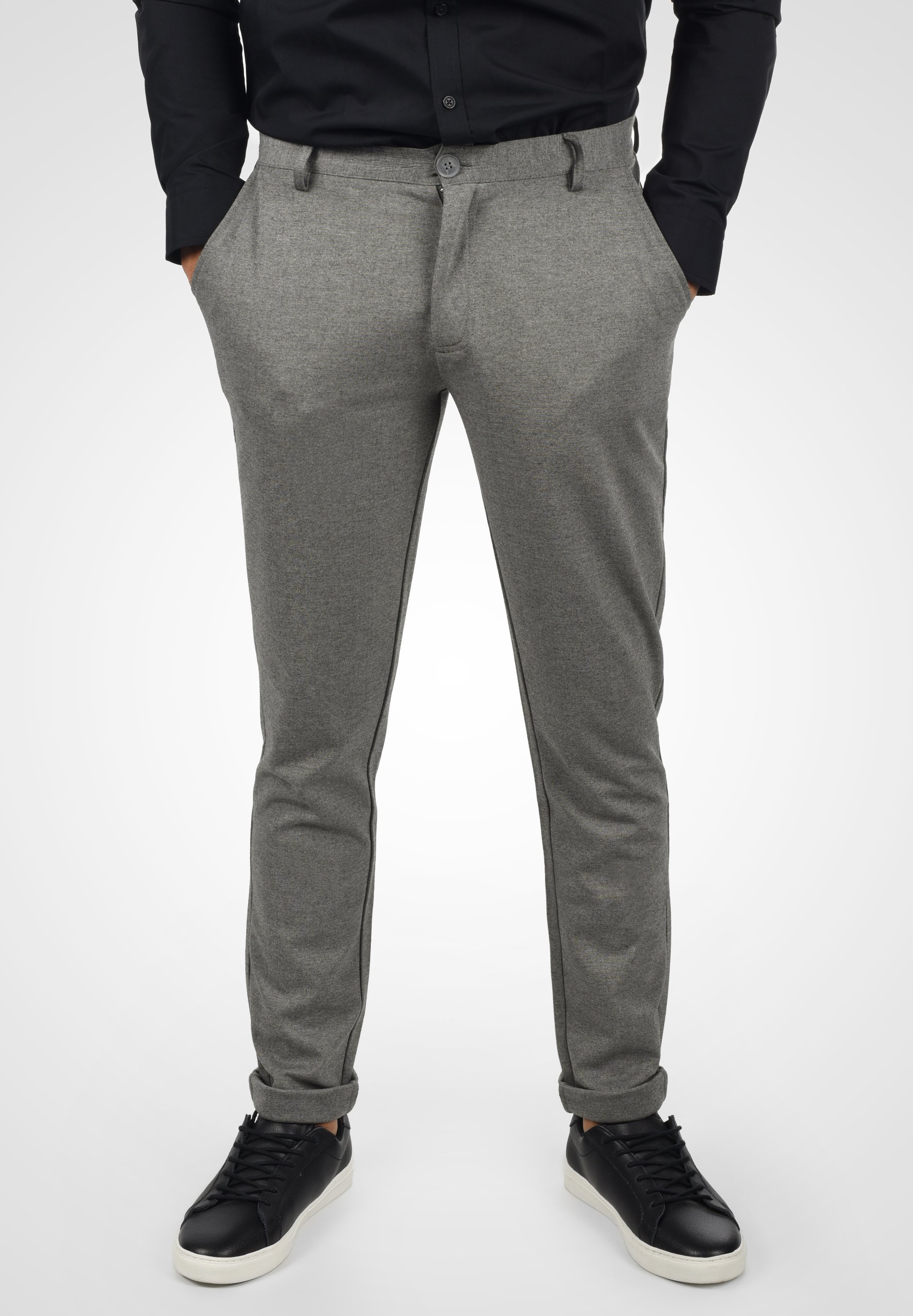 Homme CHINOHOSE COLIN - Chino