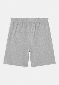 Cotton On - HENRY SLOUCH 2 PACK - Teplákové kalhoty - grey marle - 1