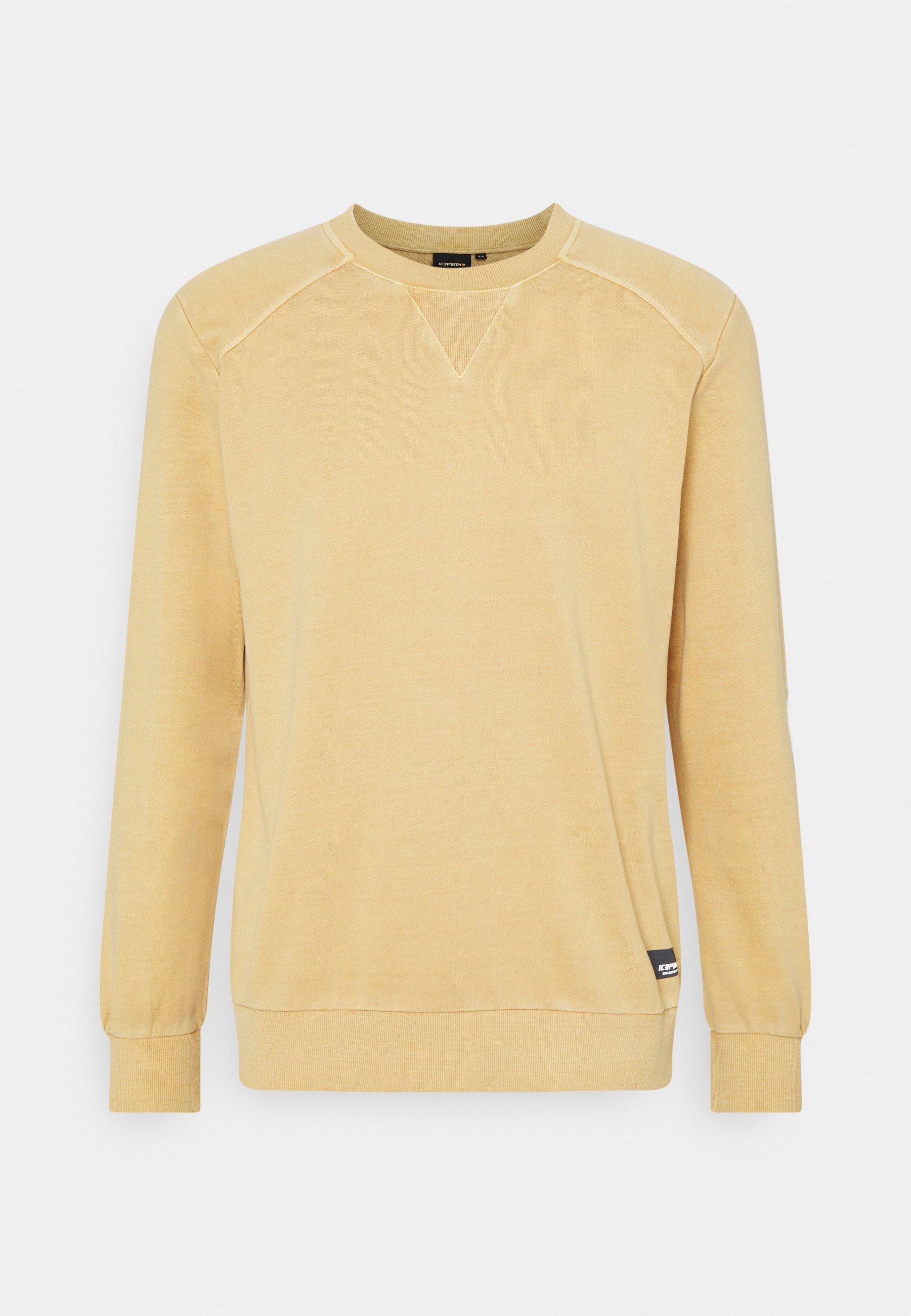 Men EASTLAKE - Sweatshirt