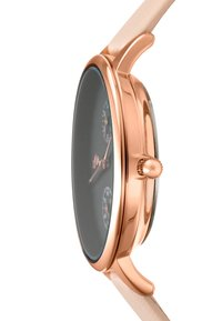s.Oliver - Watch - pink - 4