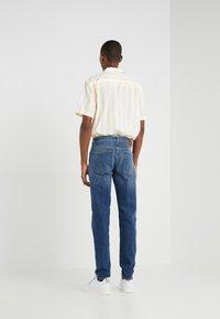 Won Hundred - DEAN - Slim fit jeans - light favourite blue - 2