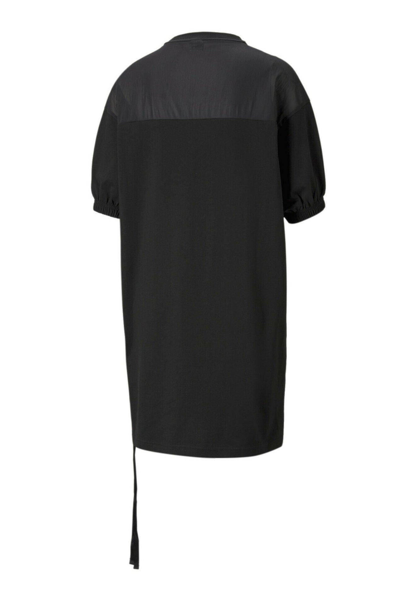 Donna PBAE - Vestito di maglina