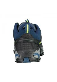 CMP - Hiking shoes - blau - 2
