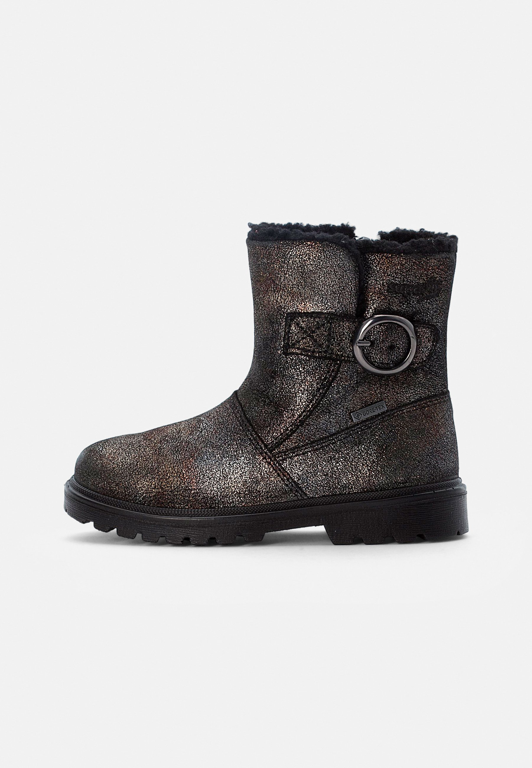 Kids SPIRIT - Classic ankle boots