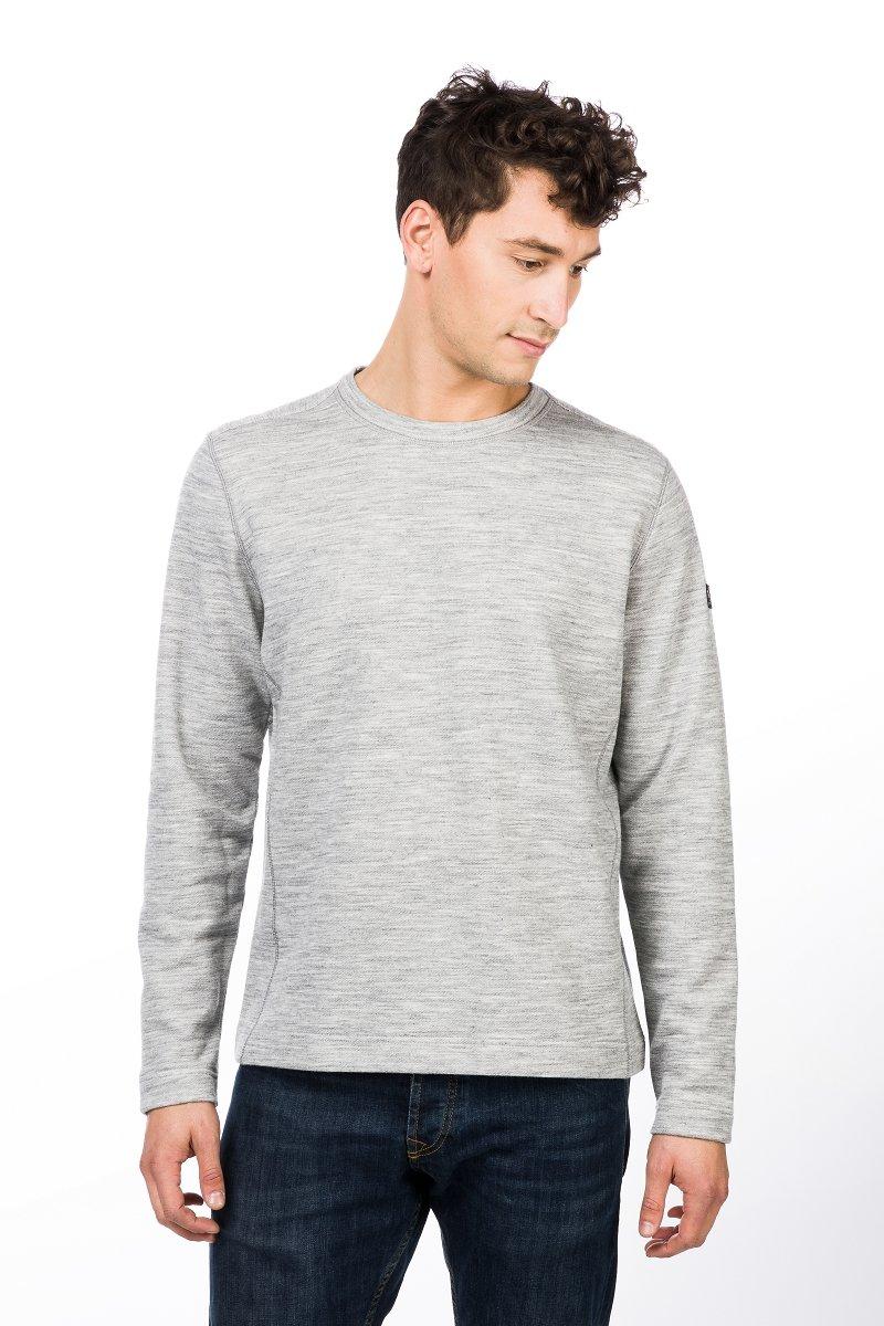 super.natural - Jumper - grey