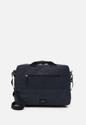 BRUNO UNISEX - Laptop bag - navy