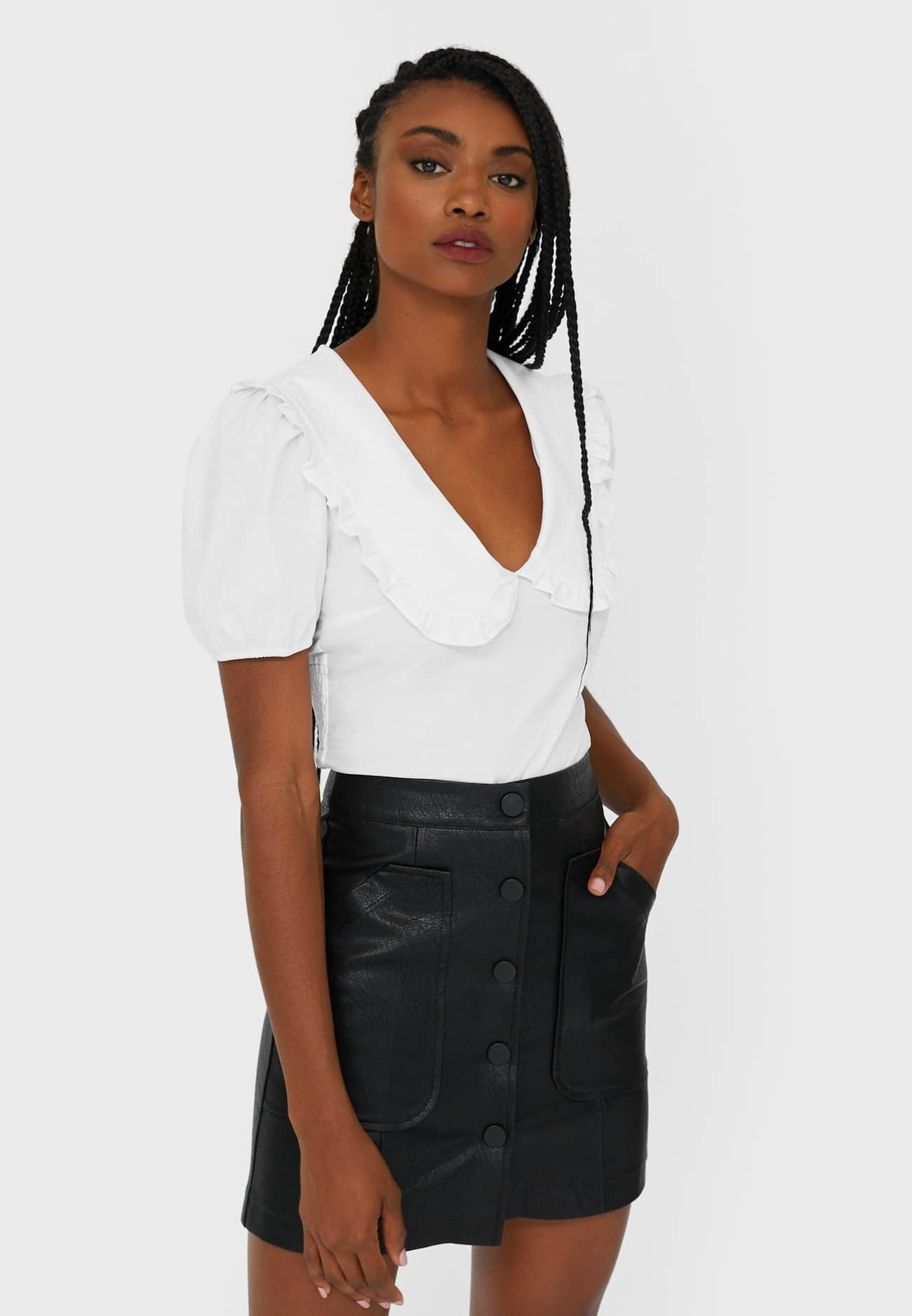 Röcke online entdecken | Zalando