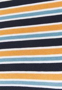 Anna Field - Print T-shirt - multi-coloured - 2