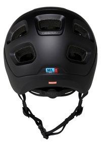 POC - TECTAL - Helmet - black - 4