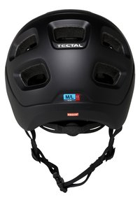 POC - TECTAL - Helm - black - 4