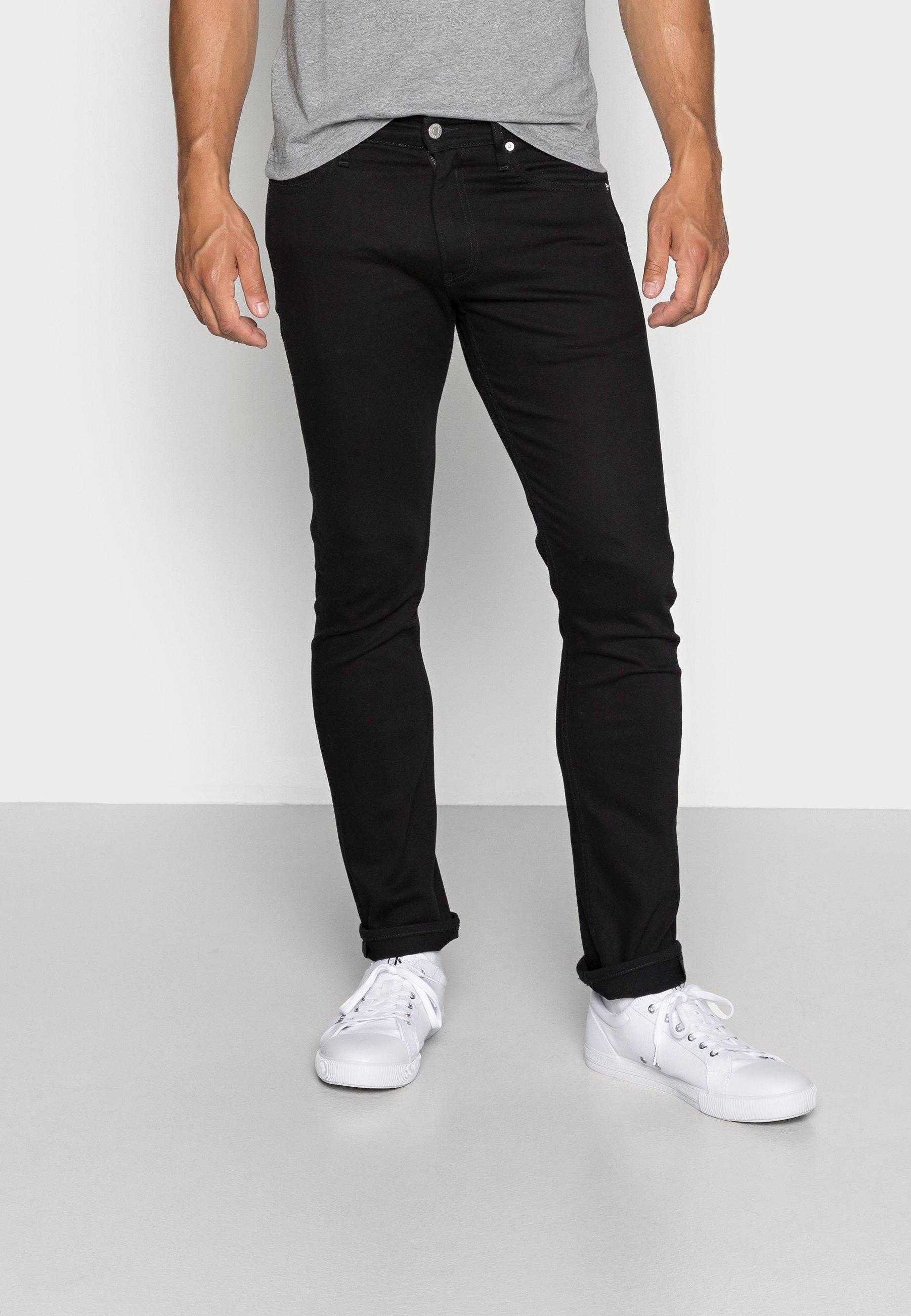 Men WEST CUT - Slim fit jeans