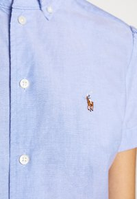 Polo Ralph Lauren - OXFORD - Skjorte - blue hyacinth - 5