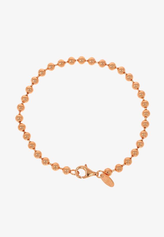 BREIT  - Armband - gold