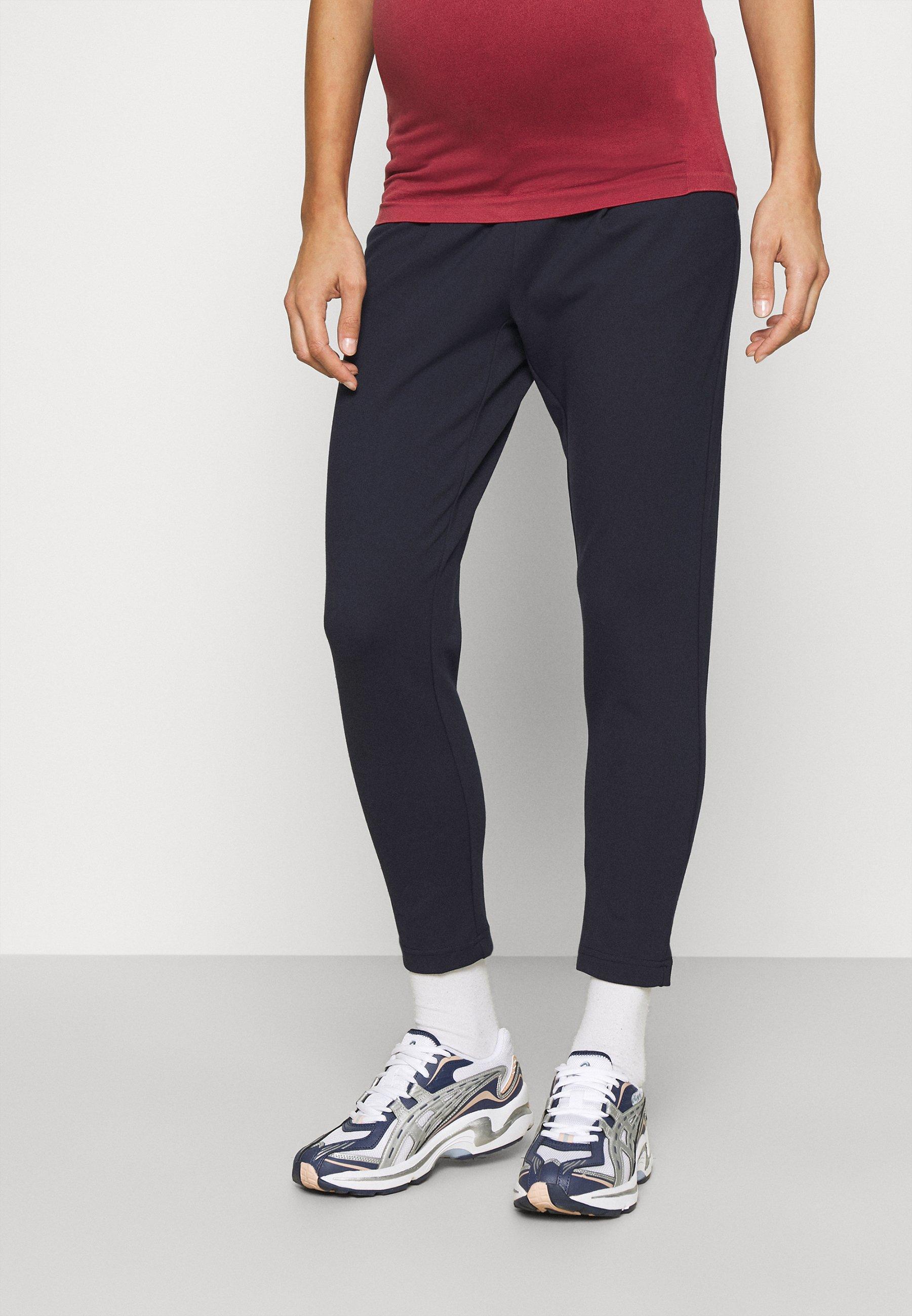 Women OLMPOPTRASHEASYLIFE PANT - Trousers