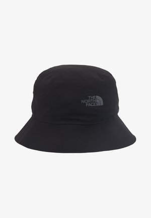 CITY FUTURE  - Hatt - black