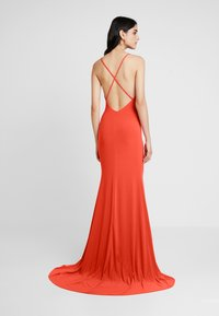 Club L London - Occasion wear - orange - 2