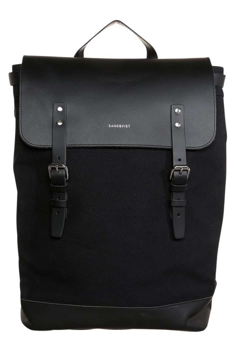 Skinnryggsäckar: Köp 10 Märken upp till −50% | Stylight