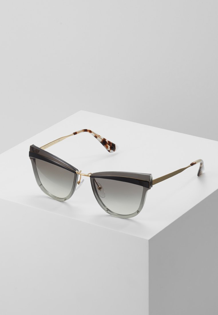 Prada - Sunglasses - grey