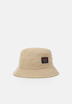 JACCODY BUCKET HAT - Chapeau - crockery