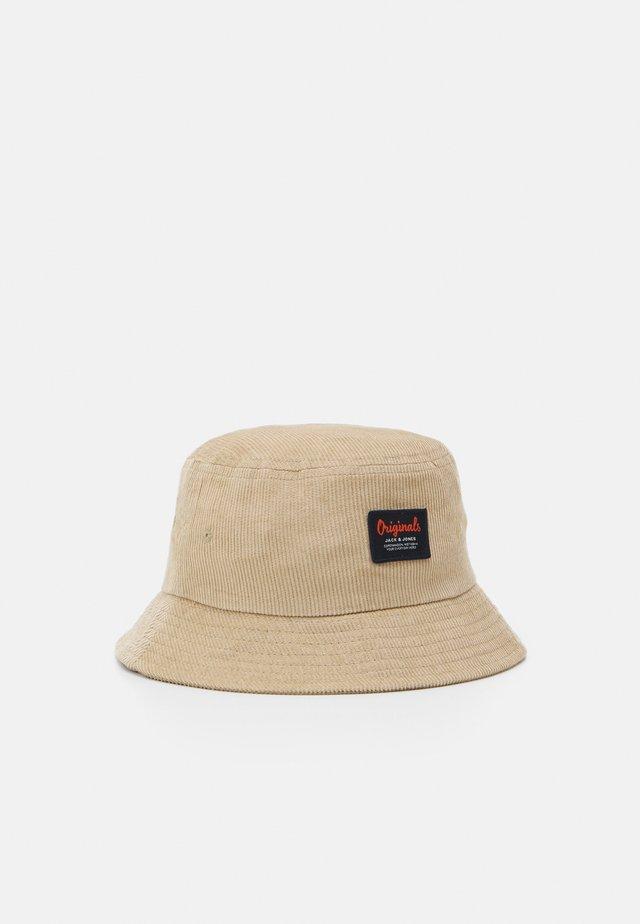 JACCODY BUCKET HAT - Chapeau - crockery